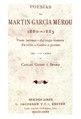Poesias - Martin Garcia Merou.pdf
