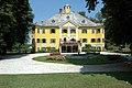 Poggersdorf Rain Schloss 14072006 01.jpg