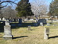 Pohick Church graves.jpg