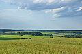 Pohled na Bukovou, Protivanov, okres Prostějov.jpg