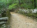 Poinsett Bridge 5.jpg