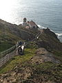 Point Reyes Lighthouse Stairs.jpg
