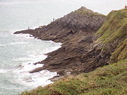 Pointe du Grouin 2008 PD 07.JPG