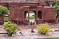 Pokhran-10-Garden gateway-20131009.jpg
