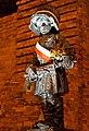 Poland-00686 - Little Insurrectionist (31214545825).jpg