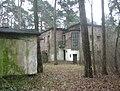 Poland. Konstancin-Jeziorna 020.JPG