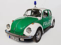 Police Car VW 1303 04.jpg
