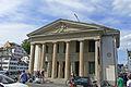 Polizeiposten Rathaus.jpg