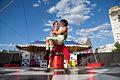 Polo Circo-Ludus (8434786999).jpg