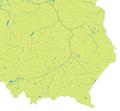 Polska hydrografia SE.png