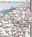 Pommern Kr Lauenburg.png