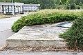 Pomník-Viliama-Debnára-oběti-okupace1968-Brno-Jedovnická2018c.jpg