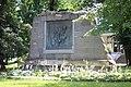 Pomník Petra Chelčického.jpg