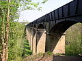Pont Cysyllte - geograph.org.uk - 126630.jpg
