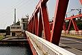 Pont Rouge, Hafen Le Havre 01 09.jpg