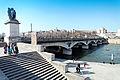 Pont d'Iéna (Paris 2011).jpg