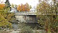 Pont de Martinville - panoramio.jpg