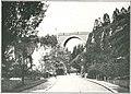 Pont des Suicidés - Parc des Buttes-Chaumont - Neurdein.jpg
