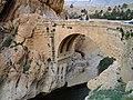 Pont romain EK.JPG