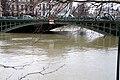 Pont sully (43) - pht.jpg