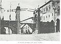 Ponte di San Giorgio in Piazza Sordello.jpg