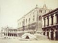 Ponti, Carlo (ca. 1823-1893) - Palazzo Ducale in Venice.jpg