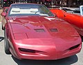 Pontiac Trans Am Convertible (Auto classique Hudson '13).JPG