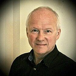 Pontus Gustafsson