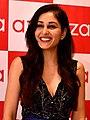 Pooja Chopra graces Esha Amin's Holiday Edit (04) (cropped).jpg