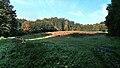 Popůvky (BO), louka - panoramio (2).jpg