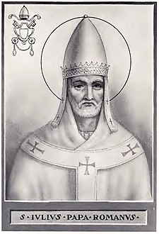 Pope Julius I.jpg