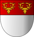 Popham Family Coat Arms.png