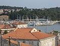 Poreč, Blick zum Hafen 2007-06.jpg