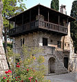 Porec romanisches Haus crop.JPG