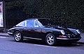 Porsche 911 (22).jpg