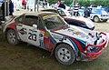 Porsche 911 SC 3.0 Martini (213).jpg