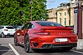 Porsche 991 Turbo S (24665736285).jpg
