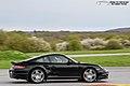 Porsche 997 Turbo (26288446330).jpg