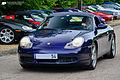 Porsche Boxster - Flickr - Alexandre Prévot (9).jpg