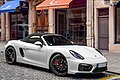 Porsche Boxster GTS (18358920523).jpg
