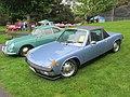 Porsche Pair (8857776151).jpg