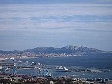220px-Port_Autonome_de_Marseille.JPG