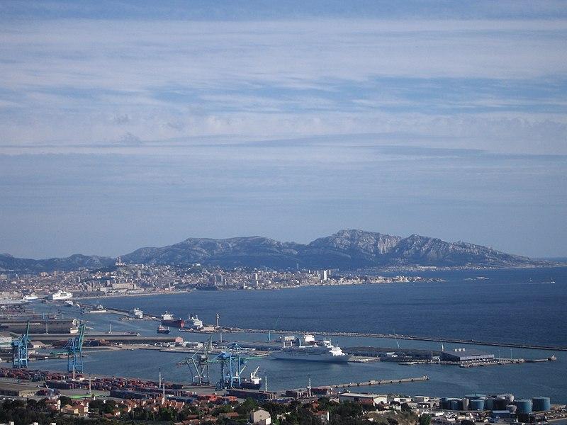Port Autonome de Marseille.JPG