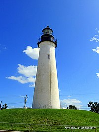 Port Isabel Lighthouse (8147262116).jpg