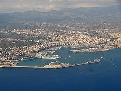 Port de Palma 03.JPG