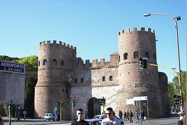 Porta San Paolo.jpg