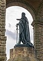 Porta Westfalica - 2018-09-10 - Kaiser Wilhelm (049).jpg