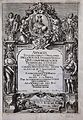 Portada de- Annales eclesiasticos i seglares de la M.N. i M.L. Ciudad de Sevilla (24878419973).jpg