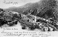 Porte TO cpa 1902.jpg