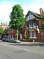 Porthmeor Lodge, Cromwell Road - geograph.org.uk - 202894.jpg